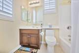 60584 Juniper Lane - Photo 39