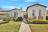 60584 Juniper Lane - Photo 41