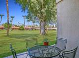 75690 Valle Vista Drive - Photo 29