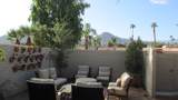 75690 Valle Vista Drive - Photo 33