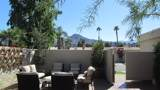75690 Valle Vista Drive - Photo 37