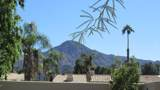 75690 Valle Vista Drive - Photo 38