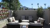 75690 Valle Vista Drive - Photo 40