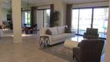 75690 Valle Vista Drive - Photo 41