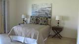 75690 Valle Vista Drive - Photo 42