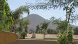 75690 Valle Vista Drive - Photo 45