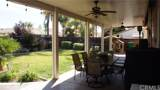 30660 Adobe Ridge Court - Photo 20
