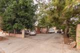 14351-14349 Valerio Street - Photo 1