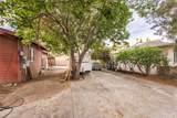 14351-14349 Valerio Street - Photo 2