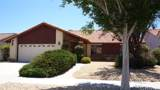 2223 Sequoia Drive - Photo 1