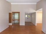 2223 Sequoia Drive - Photo 2