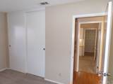 2223 Sequoia Drive - Photo 19