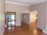 2223 Sequoia Drive - Photo 3