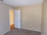 2223 Sequoia Drive - Photo 21