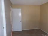 2223 Sequoia Drive - Photo 22