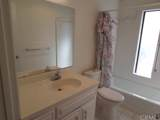 2223 Sequoia Drive - Photo 24
