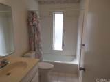 2223 Sequoia Drive - Photo 25
