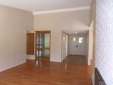 2223 Sequoia Drive - Photo 4