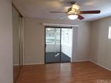 2223 Sequoia Drive - Photo 31