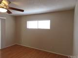 2223 Sequoia Drive - Photo 32