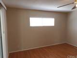 2223 Sequoia Drive - Photo 33