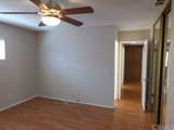 2223 Sequoia Drive - Photo 34
