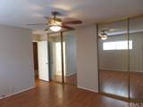 2223 Sequoia Drive - Photo 35
