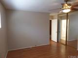 2223 Sequoia Drive - Photo 36