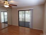 2223 Sequoia Drive - Photo 37