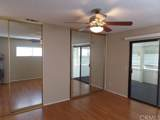 2223 Sequoia Drive - Photo 38