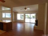 2223 Sequoia Drive - Photo 39