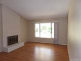 2223 Sequoia Drive - Photo 5