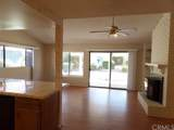 2223 Sequoia Drive - Photo 41
