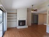 2223 Sequoia Drive - Photo 46