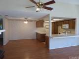 2223 Sequoia Drive - Photo 47