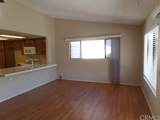 2223 Sequoia Drive - Photo 48