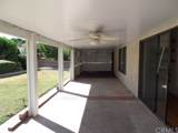 2223 Sequoia Drive - Photo 49