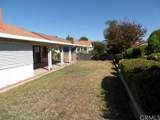 2223 Sequoia Drive - Photo 54