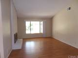 2223 Sequoia Drive - Photo 9