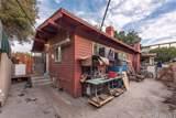 14351-14349 Valerio Street - Photo 20