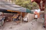 14351-14349 Valerio Street - Photo 21