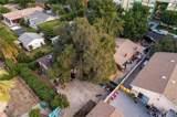 14351-14349 Valerio Street - Photo 24