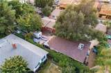 14351-14349 Valerio Street - Photo 25