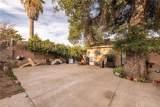 14351-14349 Valerio Street - Photo 4