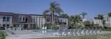 9931 Barranca Circle - Photo 38