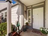 25051 Katie Avenue - Photo 4