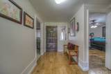 30674 Long Point Drive - Photo 11