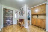 30674 Long Point Drive - Photo 12