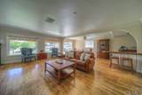 30674 Long Point Drive - Photo 13