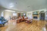 30674 Long Point Drive - Photo 14